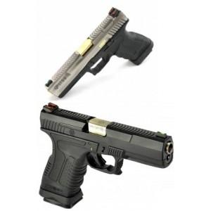 http://www.gunshoplille.com/shop/8822-12734-thickbox/we-gp1799-gbb.jpg