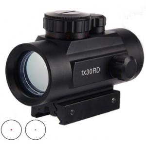 http://www.gunshoplille.com/shop/8857-12781-thickbox/visee-point-rouge-vert-1x40mm-.jpg