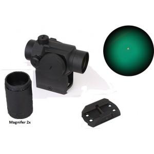 http://www.gunshoplille.com/shop/8949-12883-thickbox/vortex-type-dot-avec-support-qd-haut-et-bas-magnifer-x2.jpg