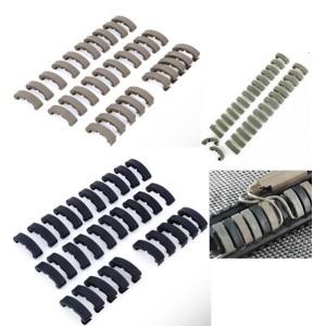 http://www.gunshoplille.com/shop/8988-12975-thickbox/element-larue-index-clips-30-pieces.jpg