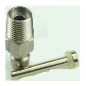 http://www.gunshoplille.com/shop/8992-12931-thickbox/ot-valve-de-remplissage-renforce-pour-bouteille-d-air-hpa.jpg