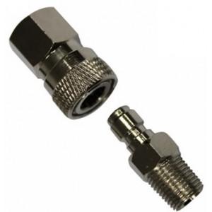 http://www.gunshoplille.com/shop/8993-12932-thickbox/ot-jeux-de-valve-connection-male-et-femelle-avec-dennection-rapide-type-mamba.jpg