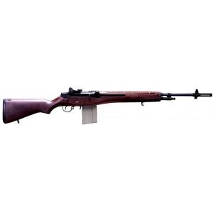 http://www.gunshoplille.com/shop/9009-12942-thickbox/gg-m14-veteran-type-bois-metal-340-350fps-aeg.jpg