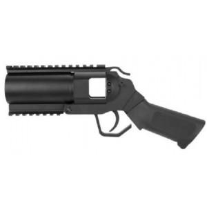 http://www.gunshoplille.com/shop/9012-12945-thickbox/cyma-pistol-lance-grenade-m052.jpg