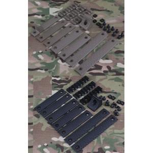 http://www.gunshoplille.com/shop/9014-12948-thickbox/jeux-de-panel-ris-delux-pour-ris-urx-iii-ou-31-rail-systems.jpg