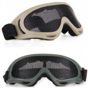 http://www.gunshoplille.com/shop/9180-13122-thickbox/ot-masque-tactical-protection-grillage-oval.jpg