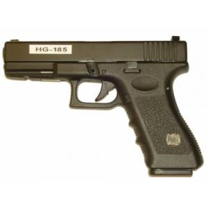 http://www.gunshoplille.com/shop/9262-18201-thickbox/hfc-g17-metal-gbb.jpg