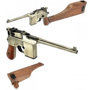 http://www.gunshoplille.com/shop/9281-13237-thickbox/we-m712-silver.jpg
