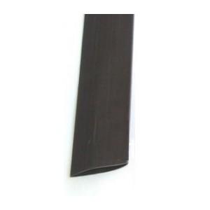 Graine thermoretractable  6mm 1metre