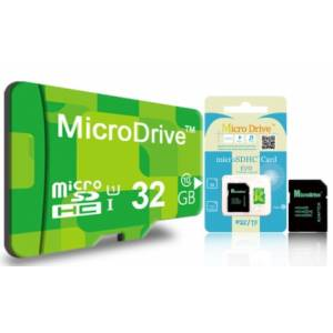 http://www.gunshoplille.com/shop/9370-14122-thickbox/microdrive-carte-micro-sd-32gb.jpg