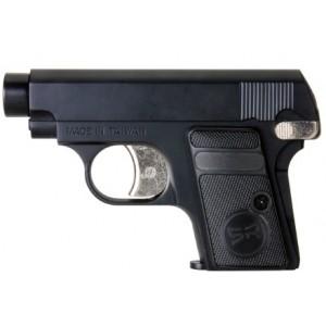 SRC GH25  gaz gnb 6mm (colt25)