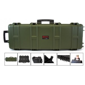 http://www.gunshoplille.com/shop/9379-13357-thickbox/nuprol-mallette-od-green-105-x-33-x-15-waterproof-.jpg