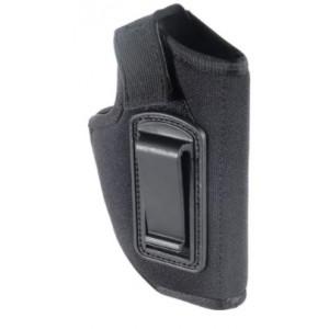 http://www.gunshoplille.com/shop/9390-13368-thickbox/holster-utg-ceinture-dissimule-noir.jpg