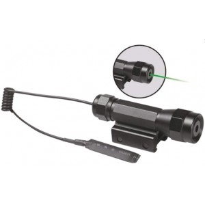 http://www.gunshoplille.com/shop/9393-13371-thickbox/laser-vert-pour-rail-20mm-rti-optics.jpg