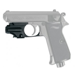 http://www.gunshoplille.com/shop/9394-13372-thickbox/laser-ppks-45mm.jpg
