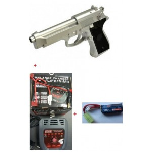 http://www.gunshoplille.com/shop/9401-13382-thickbox/cyma-m92-aep-metal-sv-cm126-version-lipo.jpg