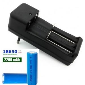 http://www.gunshoplille.com/shop/9430-13412-thickbox/ot-chargeur-lion-2-pile-18650-37v.jpg