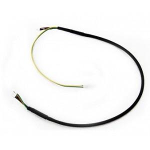 http://www.gunshoplille.com/shop/9452-13433-thickbox/wolverine-wiring-harness-v2-gen-2.jpg