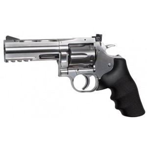 http://www.gunshoplille.com/shop/9453-13434-thickbox/dan-wesson-715-4-airsoft-silver.jpg