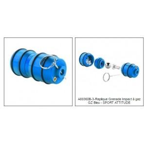 http://www.gunshoplille.com/shop/9477-13466-thickbox/replique-grenade-impact-a-gaz-bleu.jpg