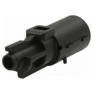 KWA nozzle  mp9  d'origine