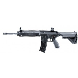 http://www.gunshoplille.com/shop/9504-13491-thickbox/replique-aeg-hk-416-d-v2-full-metal-10j-mosfet-vfc.jpg