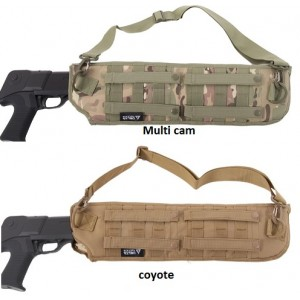 http://www.gunshoplille.com/shop/9506-13493-thickbox/delta-tactics-carquois-fusil-a-pompe-tactical-50cm.jpg