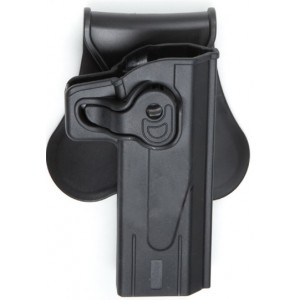 http://www.gunshoplille.com/shop/9513-13500-thickbox/delta-tactics-holster-polymere-hi-capa-serie-retention-active-qd.jpg