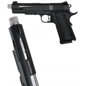 http://www.gunshoplille.com/shop/9530-13518-thickbox/pistolet-gaz-et-co2-rudis-argent-secutor.jpg