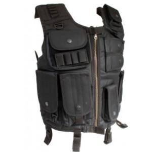http://www.gunshoplille.com/shop/9546-13540-thickbox/gilet-type-swat-noir-avec-holster.jpg
