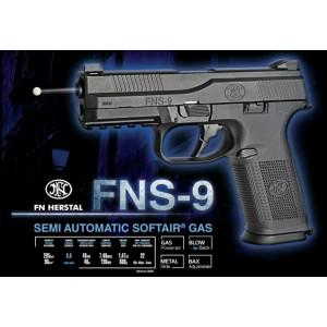 http://www.gunshoplille.com/shop/9559-13551-thickbox/fn-fns-9-gaz-bax-6mm-culasse-metal-mobile.jpg