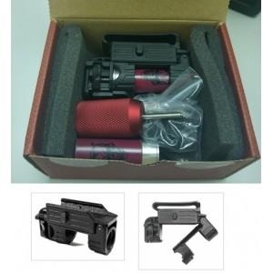 http://www.gunshoplille.com/shop/9575-13567-thickbox/smart-shot-launcher-pack.jpg