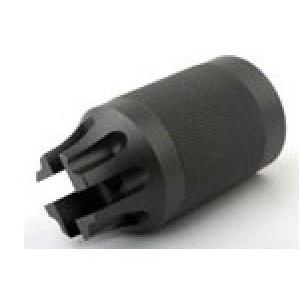 http://www.gunshoplille.com/shop/964-6533-thickbox/element-cache-flame-pws-evil-14mm-.jpg
