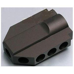 http://www.gunshoplille.com/shop/965-6550-thickbox/gg-cache-flamme-m82-pour-psg-1-.jpg