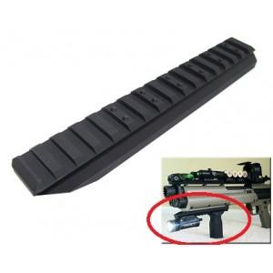 http://www.gunshoplille.com/shop/9772-13774-thickbox/ksg-tmarui-cnc-extended-lower-rail.jpg