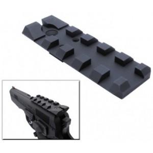 http://www.gunshoplille.com/shop/9773-13787-thickbox/sp01-kj-cnc-picatinny-rear-sight.jpg