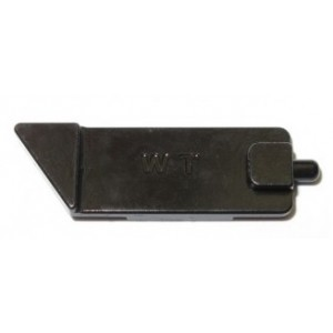 http://www.gunshoplille.com/shop/9780-13781-thickbox/ksg-tmarui-cnc-hardened-steel-part-no33a.jpg