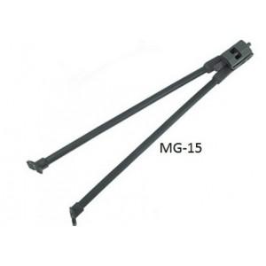 http://www.gunshoplille.com/shop/9792-13792-thickbox/ics-bi-pied-acier-galil-.jpg