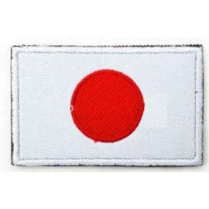 http://www.gunshoplille.com/shop/9796-13796-thickbox/patch-velcro-drapeau-japan-avec-velcro.jpg
