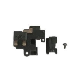 http://www.gunshoplille.com/shop/9807-13810-thickbox/jing-gong-contacteur-sans-fil-pour-gearbox-version-2.jpg