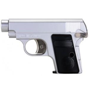 SRC GH25  SV  gaz gnb 6mm (colt25)