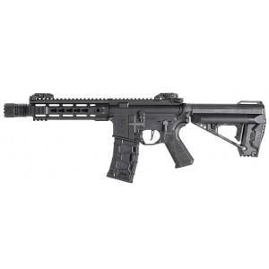 http://www.gunshoplille.com/shop/9875-13881-thickbox/aeg-vr16-saber-cqb-mod1-vfc.jpg