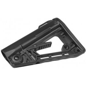 http://www.gunshoplille.com/shop/9885-13891-thickbox/crosse-tws-pour-m4-m16-noir-king-arms.jpg