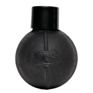 http://www.gunshoplille.com/shop/9886-13892-thickbox/grenade-a-billes-eg67-a-goupille-enola-gaye.jpg