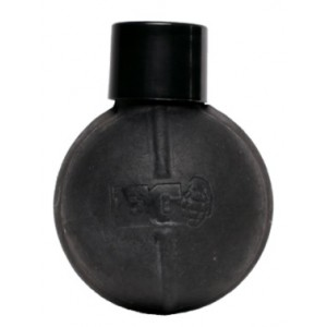 Grenade à billes EG67 à goupille - Enola gaye