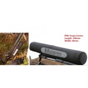 Protection de lunette de tir  340x40mm