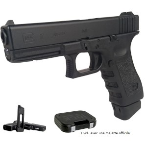 http://www.gunshoplille.com/shop/9895-13901-thickbox/glock-17-inokatsu-avec-une-malettte-officielle.jpg