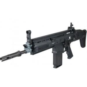 VFC FN SCAR H GBBR