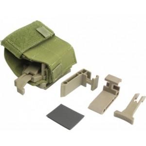 FMA holster ceinture avec systeme QD OD