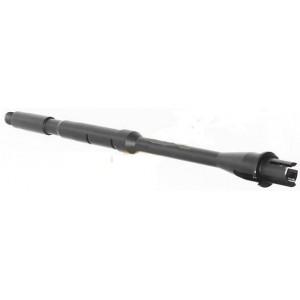 D boys canon externe  38cm  aeg serie 14mm -